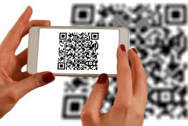 Super Advantages Of Barcoding And Barcode Scanners
