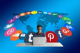 The power of social media stories for marketers – Conclusion